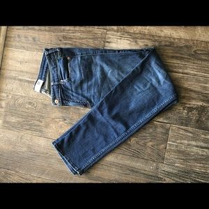 SIZE 12R Abercrombie & Fitch